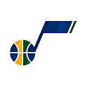 Utah Jazz icon