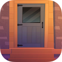 App Download Escape Logan Estate Install Latest APK downloader
