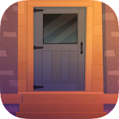 Escape Logan Estate APK Icon