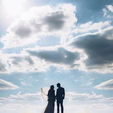 婚礼摄影师Stanislav Orel(orelstas)。15.01.2016的照片