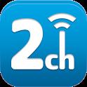 神速2chまとめ - 史上最速・最強の2ちゃんねるアプリ icon