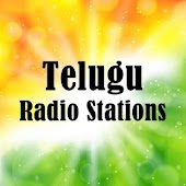Telugu Radio Stations
