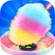 Sweet Cotton Candy Maker (game)