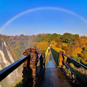 Victoria Falls Rainbow- Zambia-0455_Snapseed.jpg