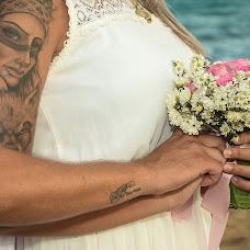 Wedding photographer Allan Silva (allansilva). Photo of 02.04.2016