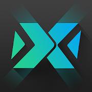 XKchrome