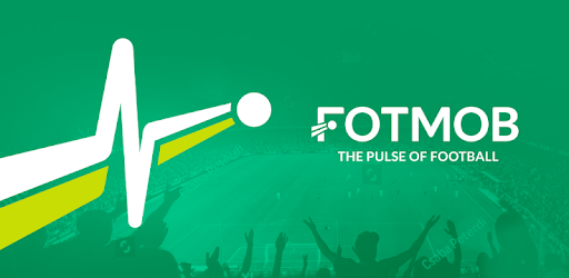 Soccer Scores - FotMob - Apps on Google Play