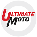 Ultimate Motorcycle magazine icon