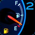 MyFuelLog2 - Car maintenance & Gas log apk