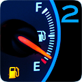 MyFuelLog2 1.1.18 APK Download