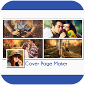 Cover Page Maker