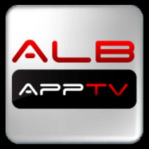AlbaApp TV - Shiko Tv Shqip