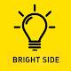 Bright Side (app)