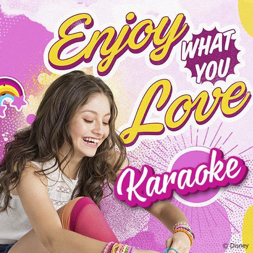 Soy Luna Free Karaoke