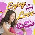 Sou Lua Karaoke grátis icon