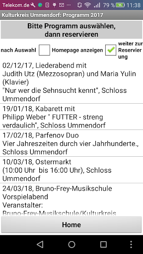 Kulturkreis Ummendorf Apk 2