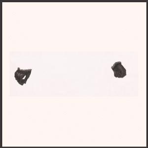 キャラメルポップコーン