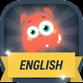 Hello English App