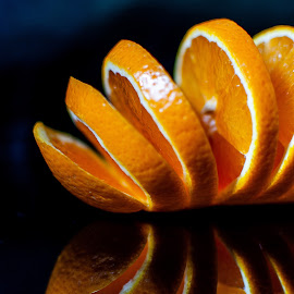 by Adrian Minda - Food & Drink Fruits & Vegetables