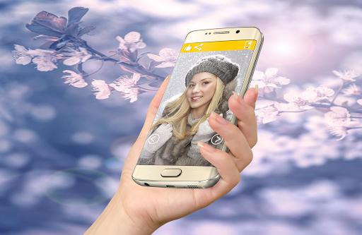 玩免費遊戲APP|下載أزياء وموضة الشتاء 2017 app不用錢|硬是要APP