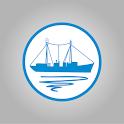 Nantucket Bank Business icon