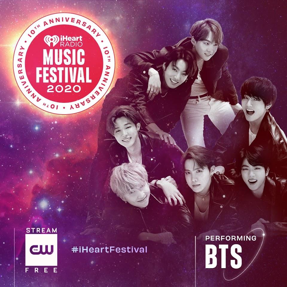 BTS-iHeartRadio-Music-Festival