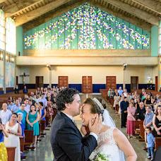 Wedding photographer Guilherme Soares (guilhermesoare). Photo of 13.05.2015