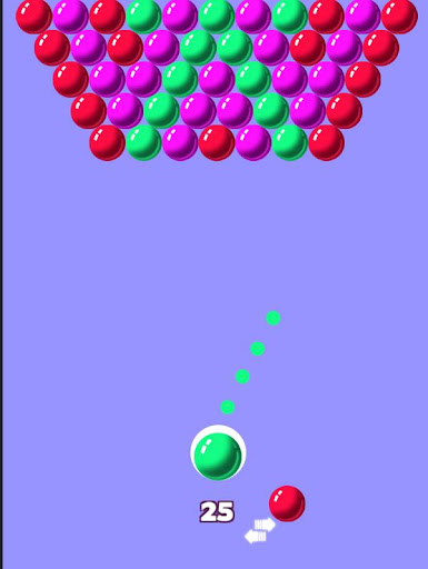 Bubble shooter  apkpure
