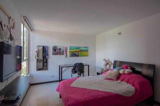 apartamento en venta poblado 585-25005