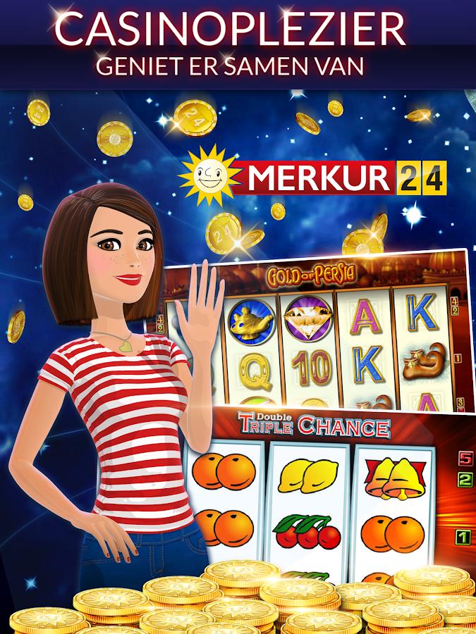merkur24 online casino