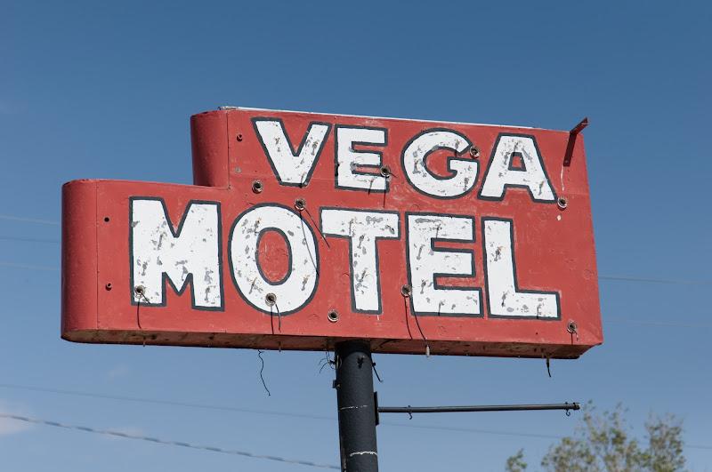 Vego hotel di marco_croci