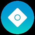 VIVOTEK iViewer icon