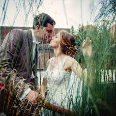 Wedding photographer Sergey Protasov (protasov). Photo of 03.02.2017