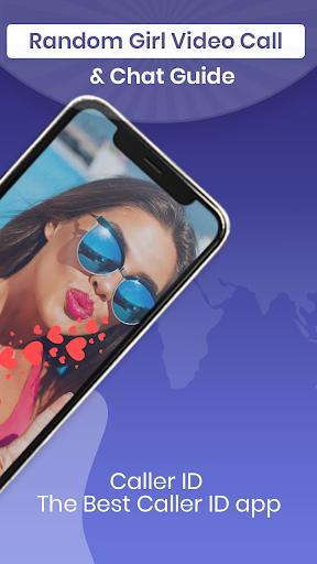 Random Girl Video Call & Chat Guide cheat hacks