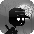 Bloody Way - Never give Up! apk