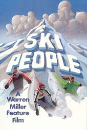 Warren Miller's Ski People
