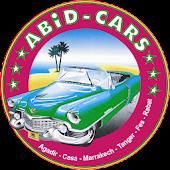 AbidCars (bêta)