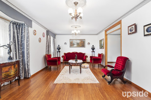 Photo of property at 47 Ashcroft Crescent, Monash 2904