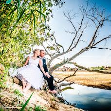 Wedding photographer Monika Seidel-Gołębiewska (seidelgobiewsk). Photo of 24.08.2015