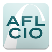 AFL-CIO Events