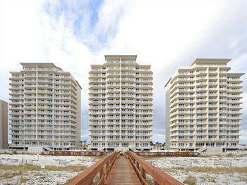 Summerwind Resort by Wyndham Vacation Rentals