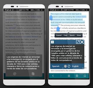 ScreenTranslator Plus v3.2.1 Patched