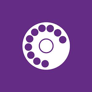 Telia Hemtelefoni