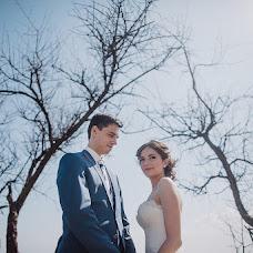 Wedding photographer Aleksey Gukalov (GukalovAlex). Photo of 29.07.2014
