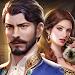 Secrets of Empire icon