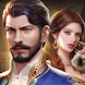Secrets of Empire - Androidアプリ