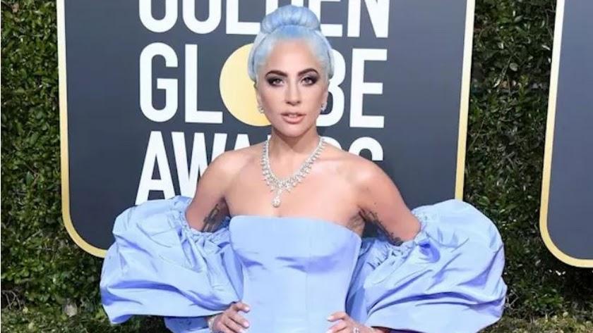 Lady Gaga puede ser una de las perjudicadas.