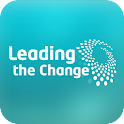 Leading The Change icon
