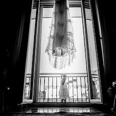 Wedding photographer Matteo Lomonte (lomonte). Photo of 02.02.2017