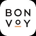 Marriott Bonvoy icon